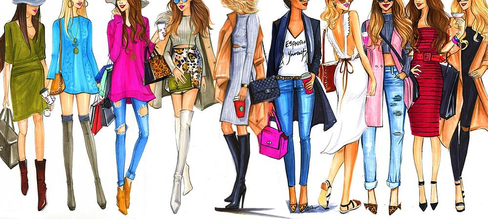 Articole de îmbrăcăminte
